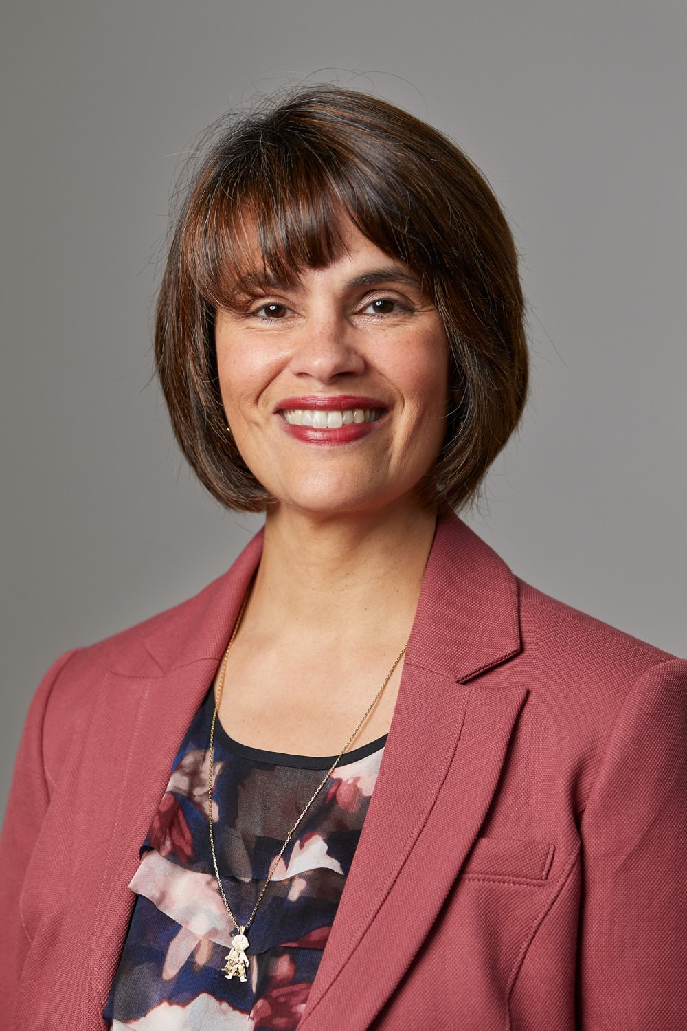 Christine A. Soto to serve as a panelist for the New Jersey Department of Education's Hispanic Heritage Month Celebration