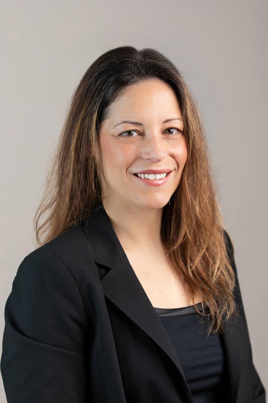 Elizabeth H. Marcon