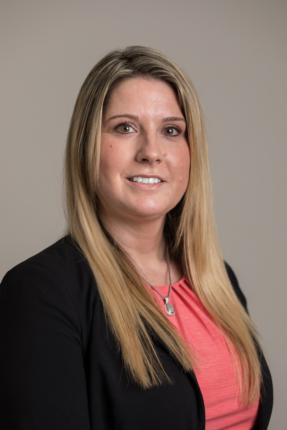 Jennifer Ann Vorhies, Partner with Florio Perrucci Steinhardt Cappelli Tipton & Taylor, Named President of the Warren County Bar Association