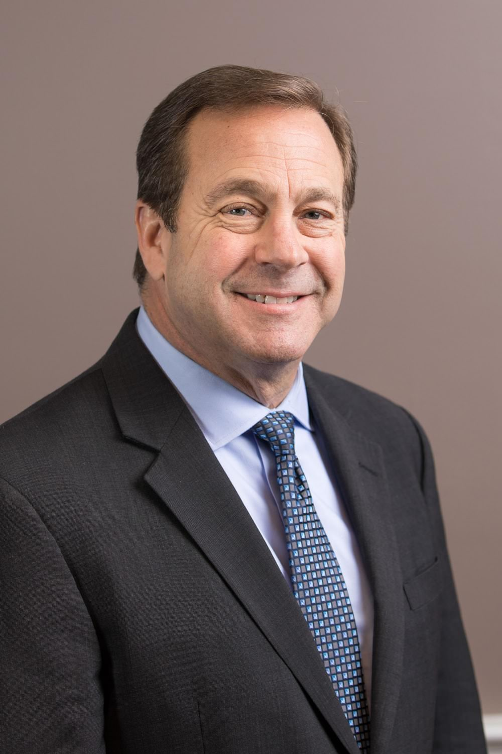 NJBIZ Article Features FPSC Partner Louis Cappelli Jr. On City Of Camden