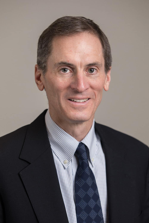 Michael J. DiMarco