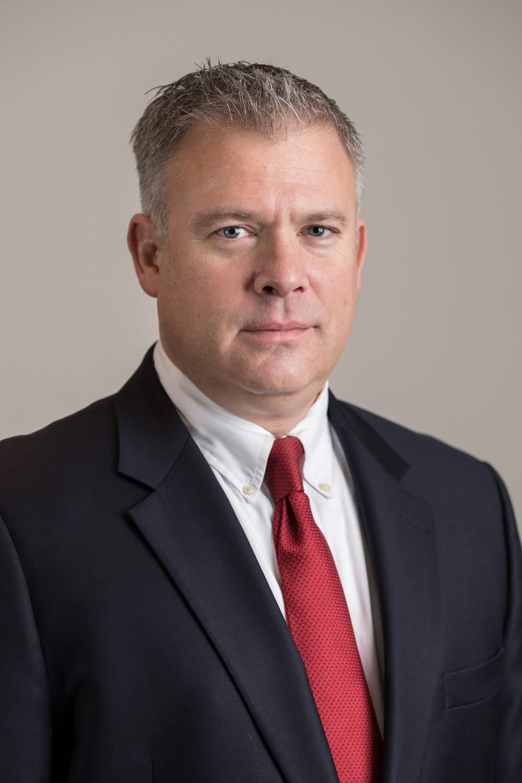 Mark R. Peck