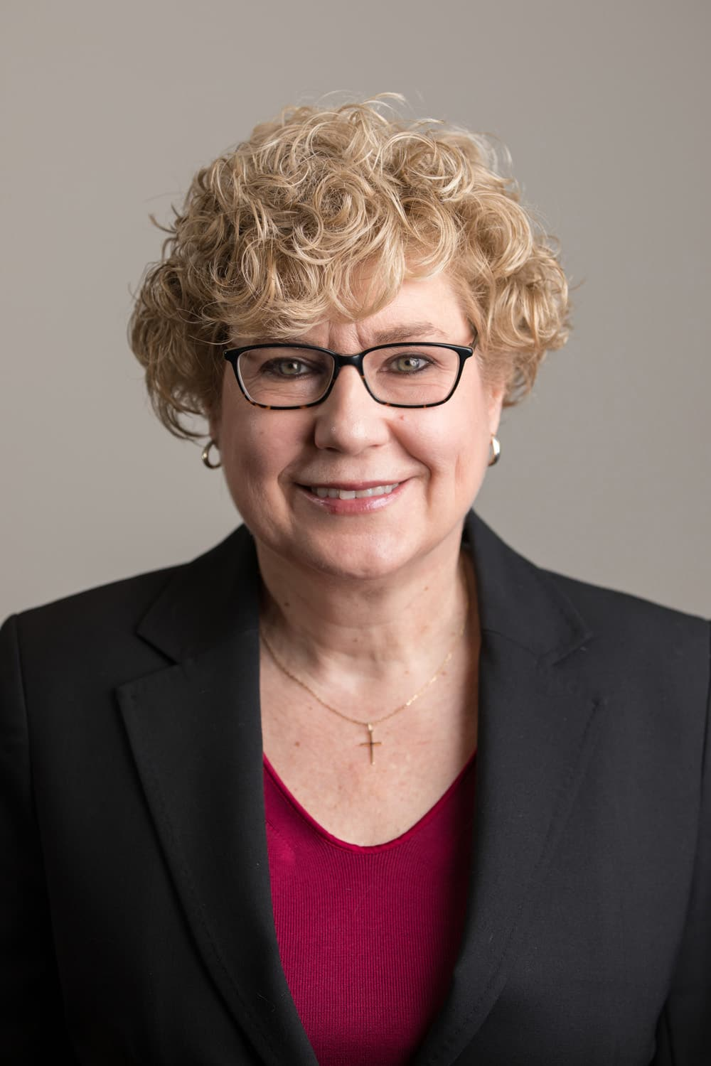 Susan A. Lawless
