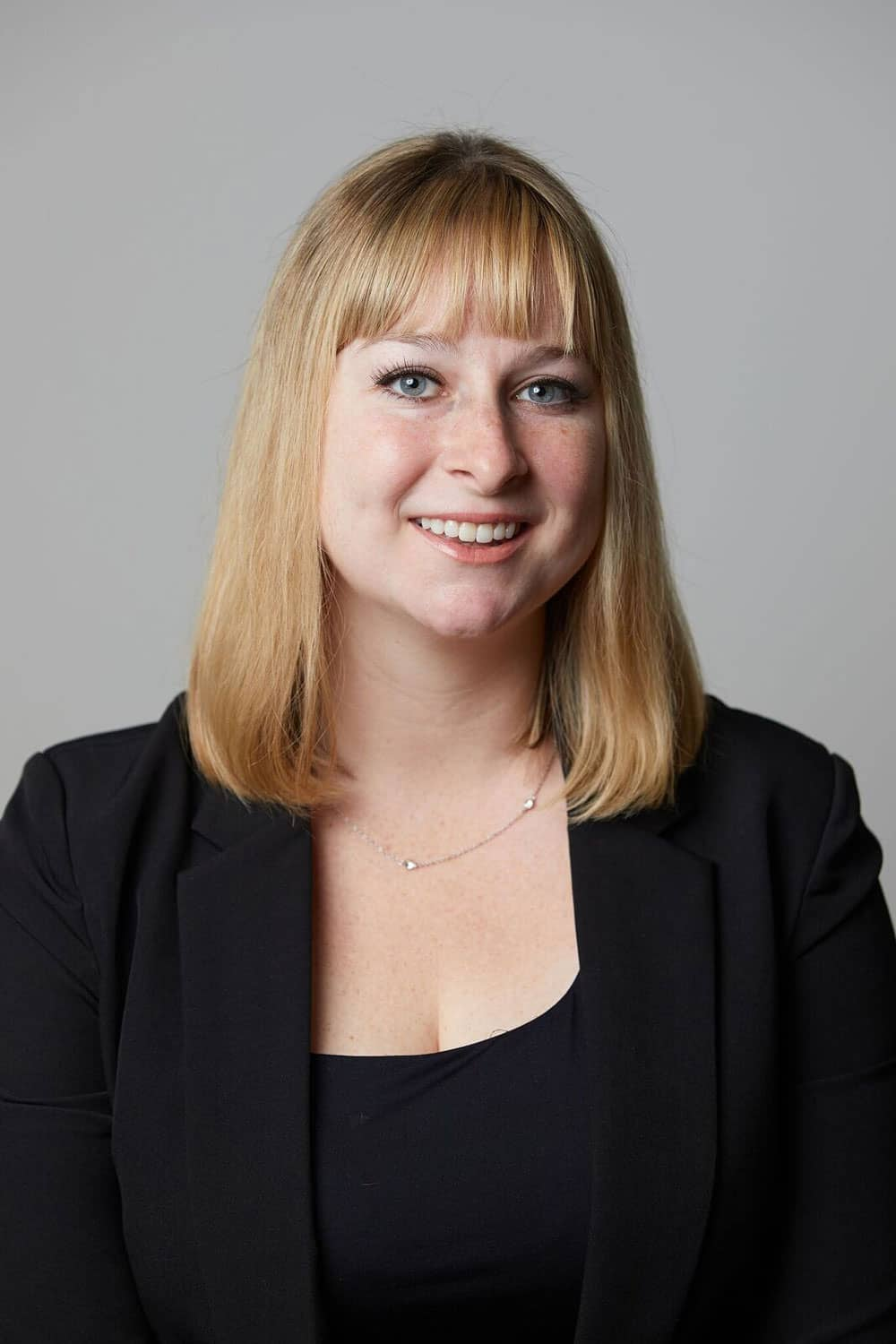 Courtney M. Knight to Participate at the Rutgers Law-Camden Practice Area Exploration Fair