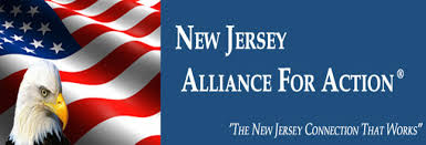 "Governor James J. Florio Moderated Panel at the NJ Alliance for Action 2nd Annual ""Offshore Wind Energy – New Jersey Is Leading The Way"" Conference"