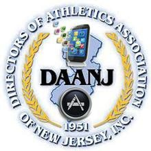 Lester Taylor to Speak at Directors of Athletics Association of New Jersey Conference