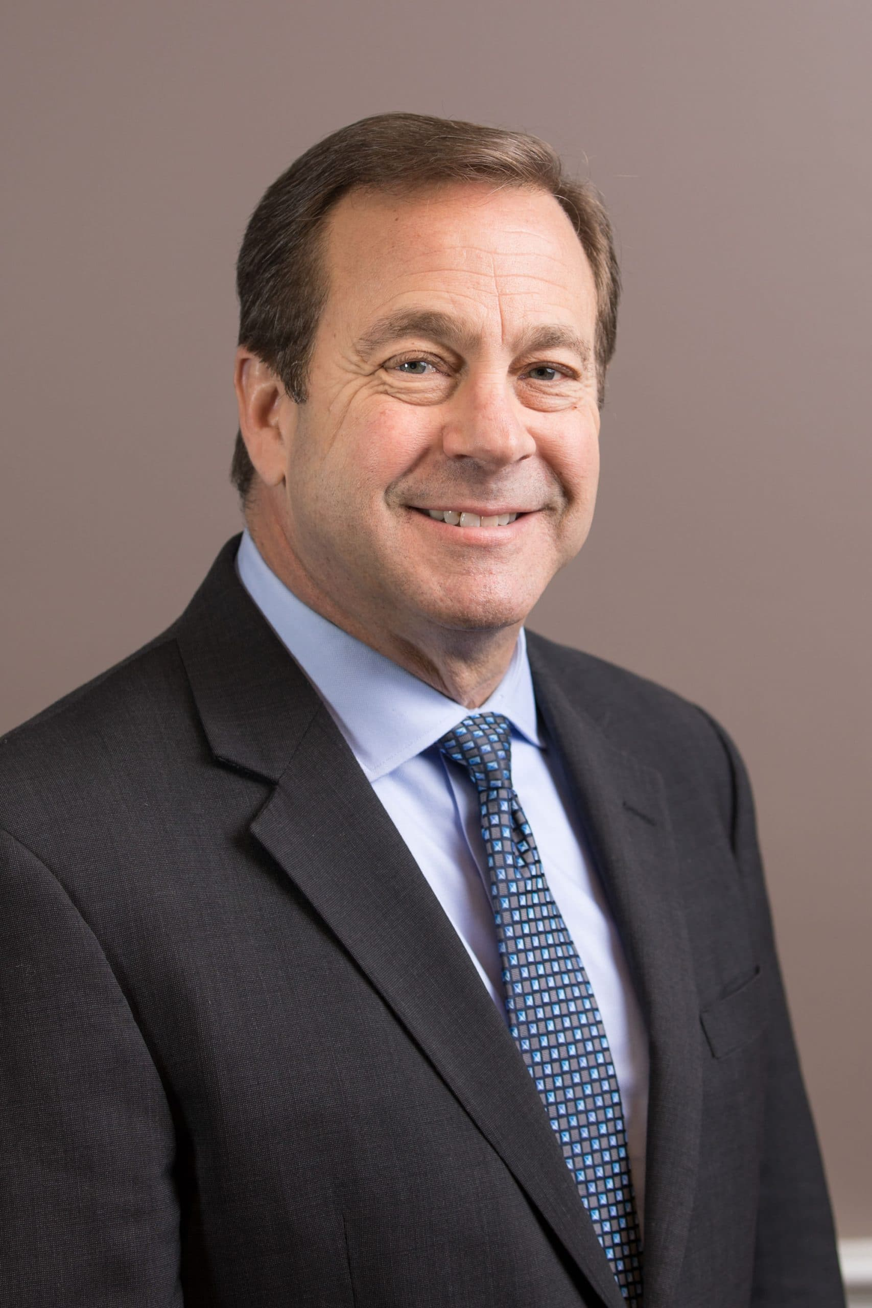 Lou Cappelli to Speak at the 6th Annual City of Camden….A Growing Economic Force!