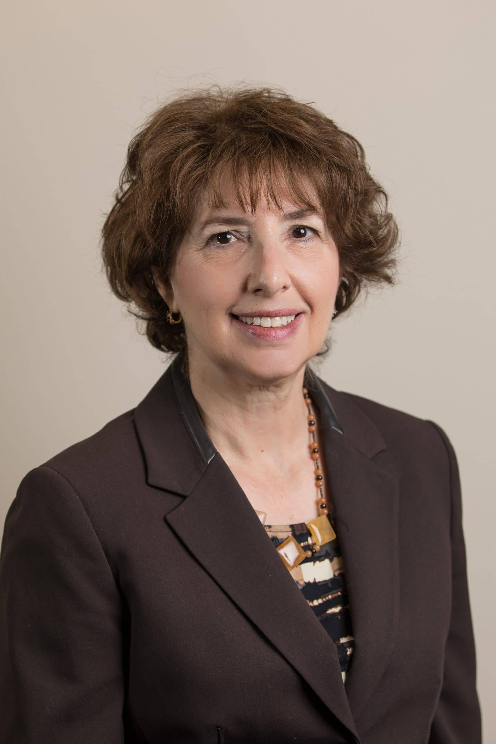 Adrienne L. Isacoff to Speak on Construction Law