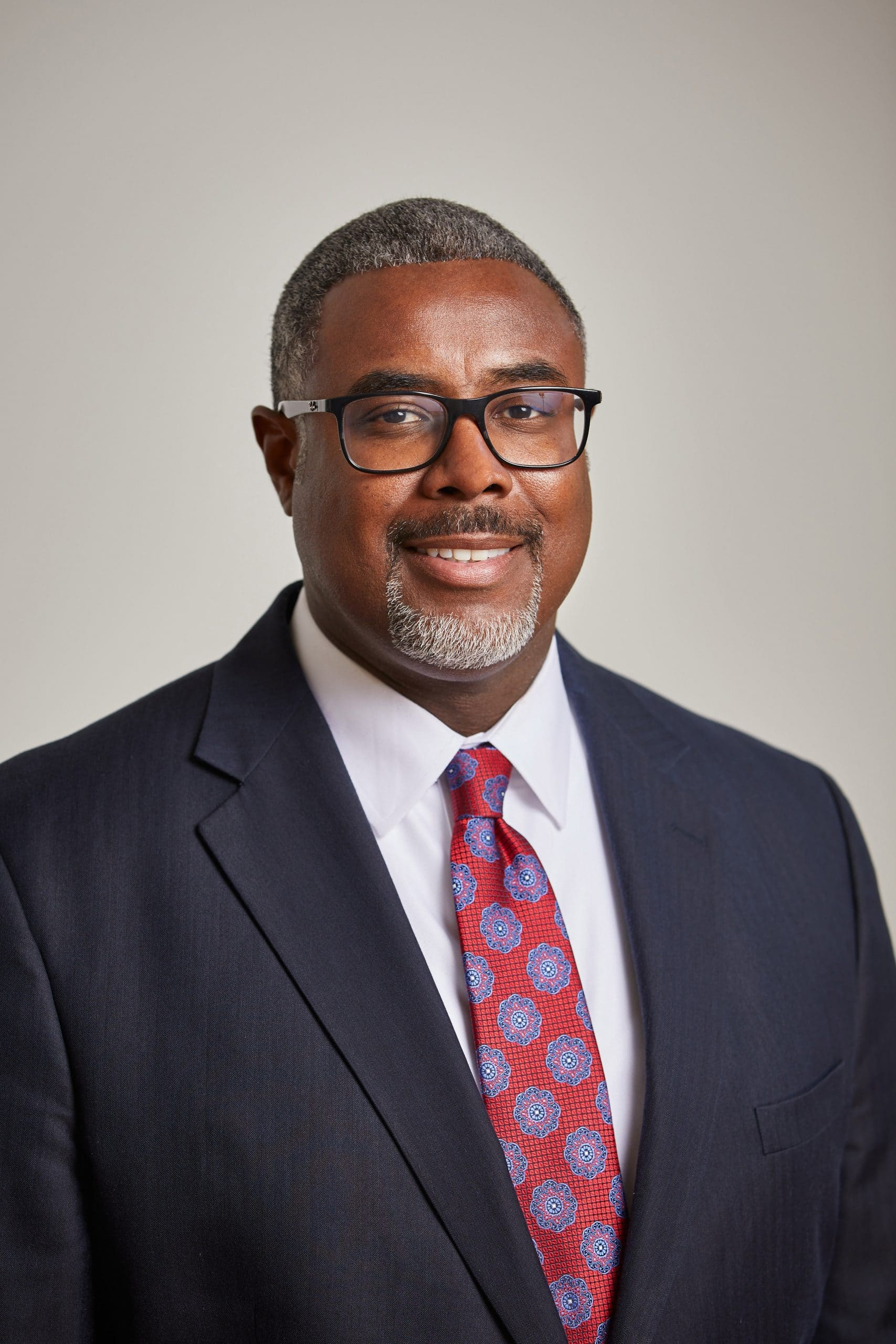 Lester Taylor Appointed to the Montclair State University Foundation
