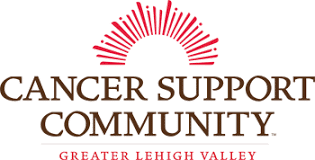 Florio Perrucci Supports the Cancer Support Community of the Greater Lehigh Valley