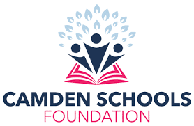 Florio Perrucci Proudly Supports the Camden Schools Foundation