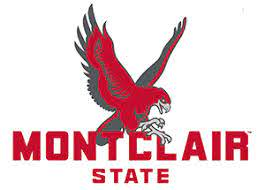 Florio Perrucci Steinhardt Cappelli Tipton & Taylor LLC Supports Montclair State University Athletics
