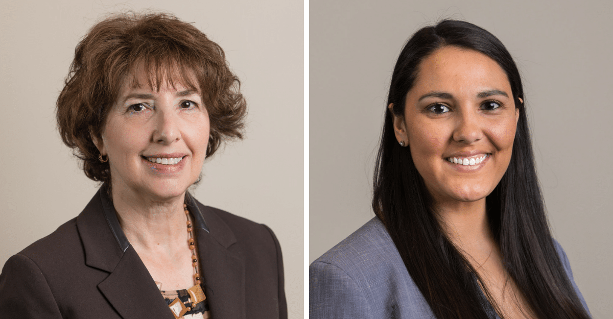 Adrienne L. Isacoff and Nishali Rose Discuss Public Bidding and Contracts at the New Jersey School Boards Association Workshop 2020