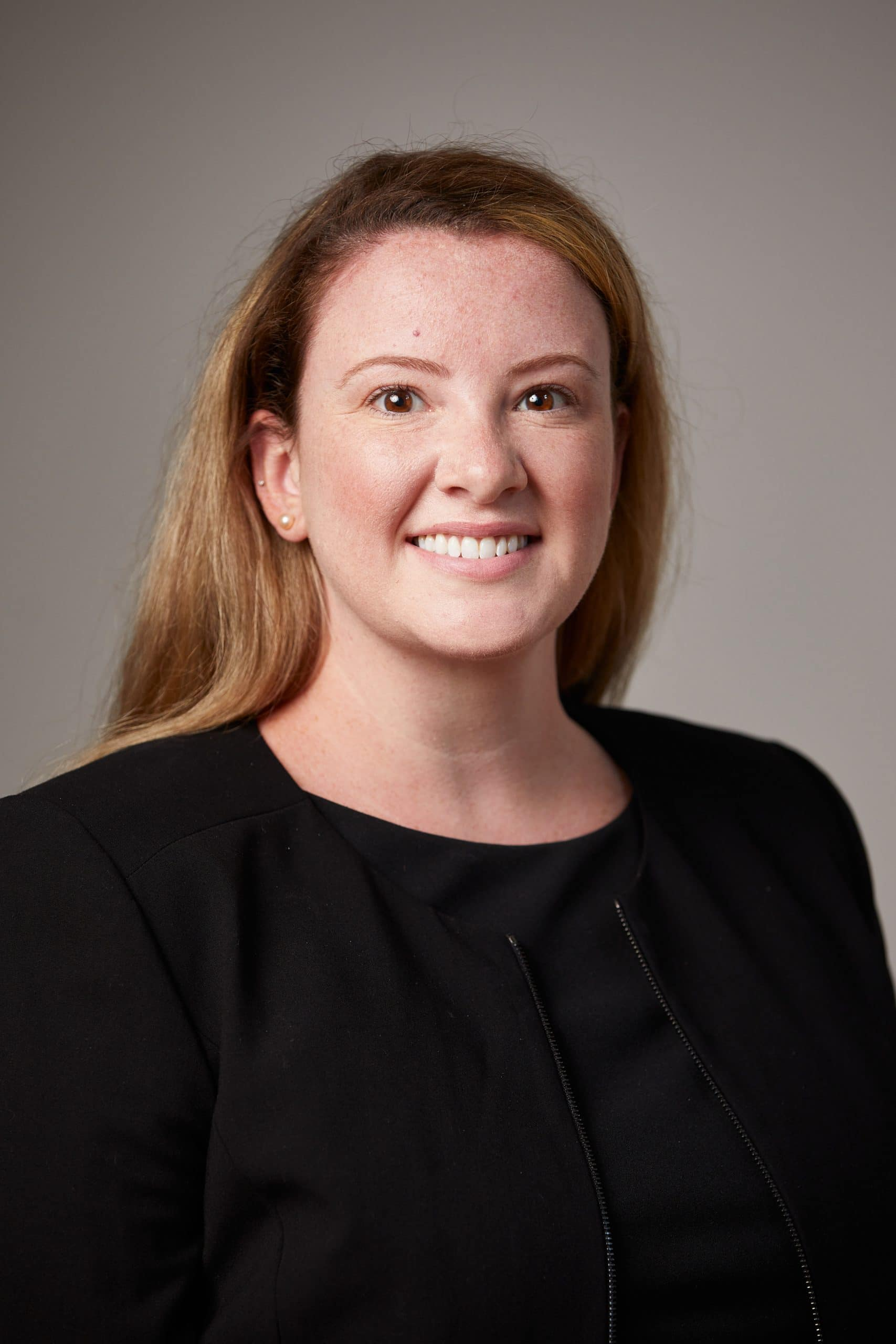 Florio Perrucci Welcomes New Associate, Colleen Degnan
