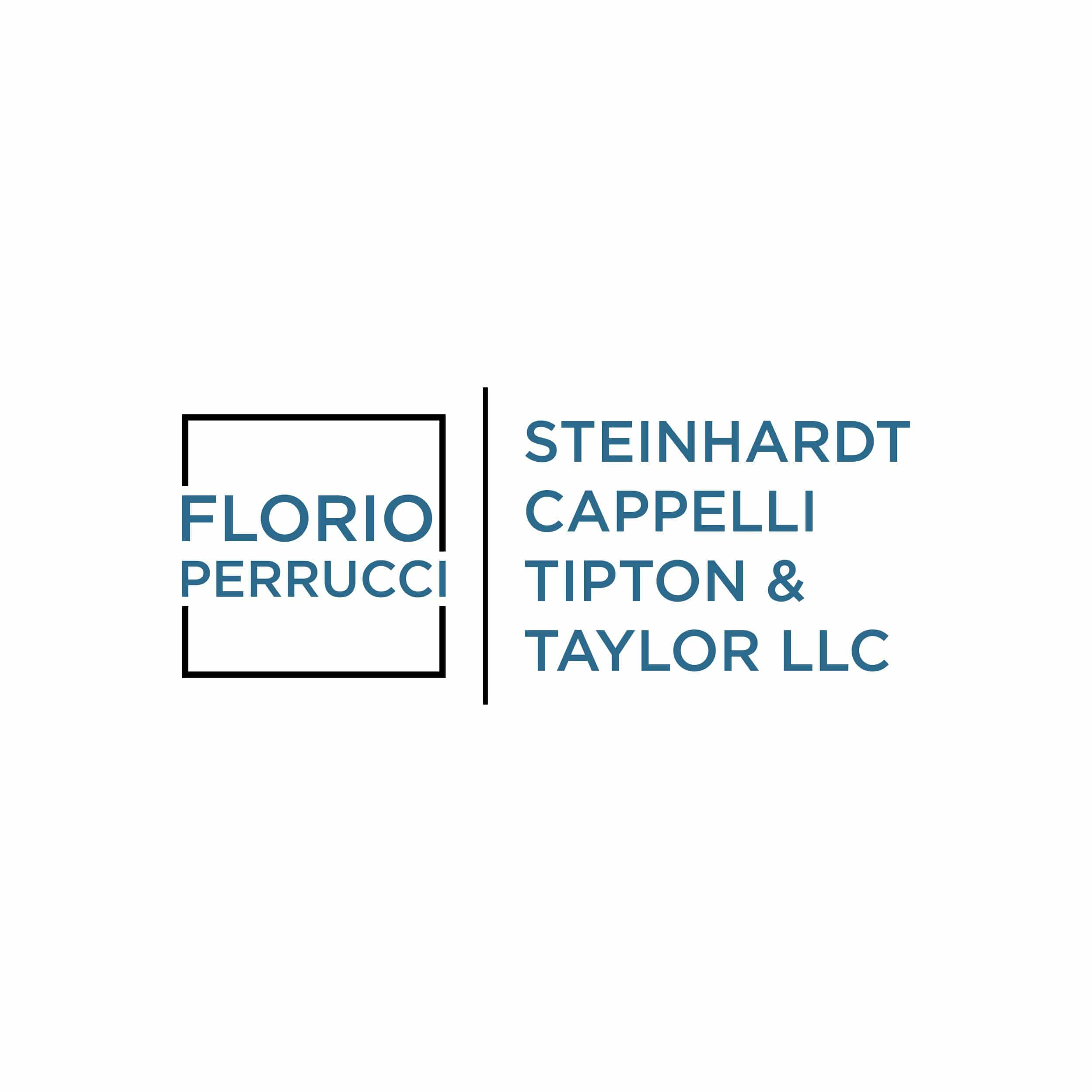 Florio Perrucci Featured in the New Jersey Law Journal