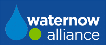 Lester Taylor to Speak at the WaterNow Alliance Virtual Summit
