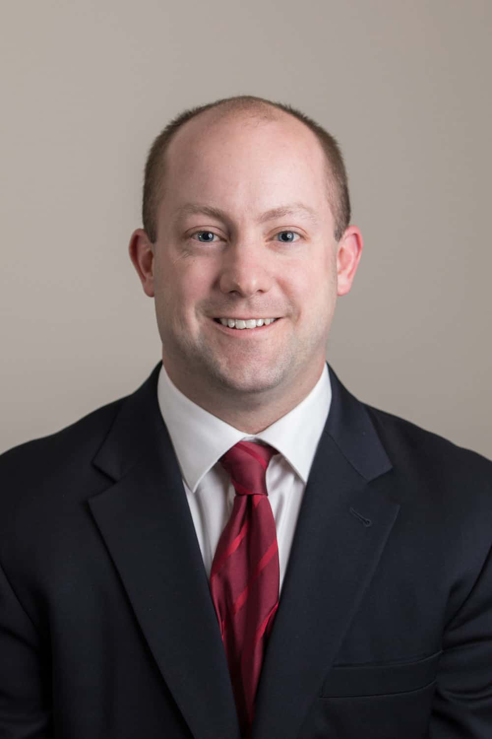 Seth Tipton Discussed Legal Cannabis at HFMA – New Jersey Chapter Institute